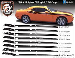 logo dodge challenger dodge challenger graphics stripes decals u2013 streetgrafx