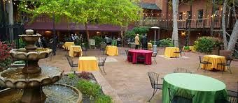 wedding venues sacramento sacramento event venue courtyard d oro wedding ideas