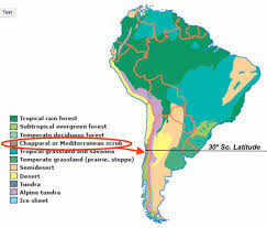 South America Climate Map by Nephicode Answering A Reader U0027s Eastern U S Land Of Promise