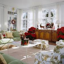 living room christmas decorating ideas holiday ornaments iron