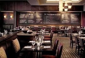 Steak House Interior Design Grosvenor House Luxury Hotels In London Londontown Com