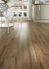 flooring ideas for kitchen 55 best kitchen flooring images on