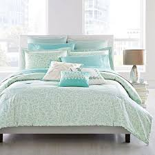Sears Bed Set Bedding Sears Bedding Sears Bedding Sets Bed In A Bag Sears