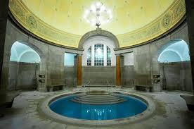 file munich art nouveau bath house 8464 jpg wikimedia commons