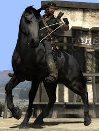 red dead redemption game wallpapers 135 best red dead redemption images on pinterest red dead