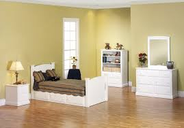 Boy Furniture Bedroom Boy Furniture Bedrooms