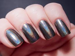 wow them with our top 35 holographic nail polish options