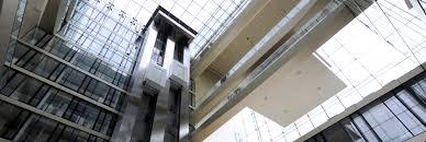 about thyssenkrupp elevator