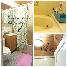 bathroom makeovers fresh win a bathroom makeover 2014 good home