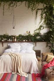 best 25 forest bedroom ideas on pinterest bedroom wallpaper