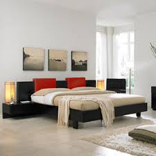 bedroom expansive black bedroom furniture sets light hardwood