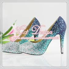 wedding shoes chagne wedding shoes picture more detailed picture about free