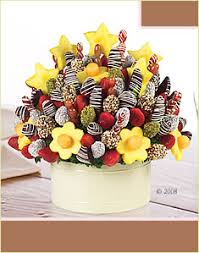 edible gift baskets birthday fruit baskets birthday gifts and fruit bouquets by