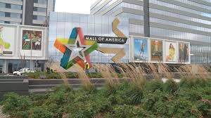 3 stores to stay open at mall of america on thanksgiving kare11