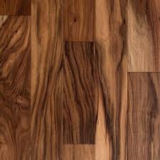 Top Engineered Wood Floors Best Engineered Wood Flooring Manufacturers In India Kitchen