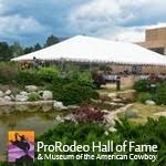 Wedding Venues In Colorado Springs Colorado Springs Wedding Venues U0026 Wedding Reception Locations