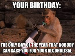 Funny Monkey Meme - 25 very funny monkey pictures