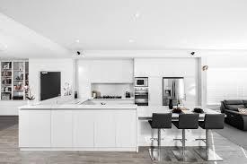 Kitchen Cabinet Makers Perth Captivating Entertainer Perth Kitchen Renovations Flexi Kitchens