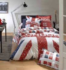 deco chambre londres 79 best déco londres images on bedrooms and beds
