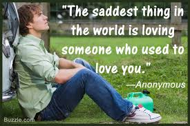 Quotes About Being Confused About Love by Extremely Sad Love Quotes That Are Sure To Make You Cry