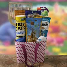 per gift basket 54 best pet gift baskets images on gift basket