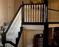 How To Refinish A Banister Dim Did It Myself Archives Maximize The Experience
