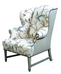 wing back chair recliner u2013 tdtrips