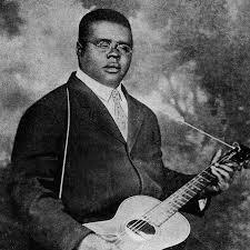 Travelin Blues Blind Willie Mctell Pete Harris Big Road Blues