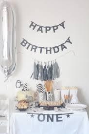 1st birthday boy themes best 25 boys birthday cake ideas on baby boy