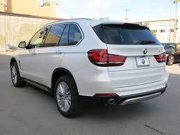 bmw x5 2017 used bmw x5 xdrive35i sports activity vehicle at peter pan