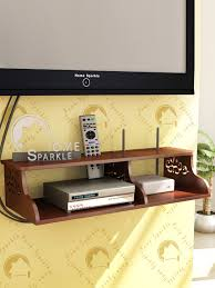 wall shelves buy wall shelf online in india myntra