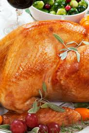 thanksgiving smoked turkey recipe out of this world turkey brine kitchme