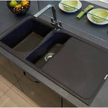 Composite  Granite Kitchen Sinks Tap Warehouse - Kitchen sinks granite composite