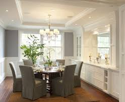 bright dining banquette fashion san francisco traditional dining