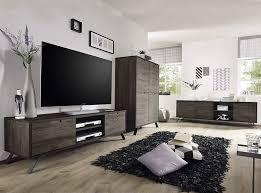 Wenge Living Room Furniture Lc Mobili Palma Wenge Dining Table