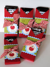 best 25 candy bar gifts ideas on pinterest candy sayings gifts