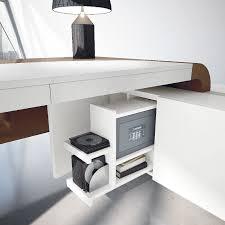bureau contemporain bureau ligne vanity montpellier 34 nîmes 30 béziers