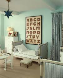 chambre enfant verte 20 idées déco pour une chambre enfant fonctionnelle et