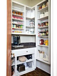 pantry ideas for kitchens pantry design ideas small kitchen kitchen pantry options and ideas