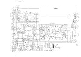 aiwa mx nh1000 ge nh1000 sch service manual download schematics