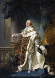 robe mari e chetre remembering antoinette of orthodox in the