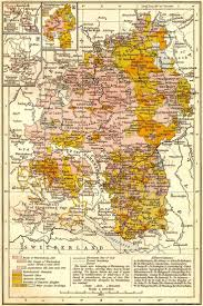 Wiesbaden Germany Map by 73 Best Historical Maps And Other Genealogical Tools Images On