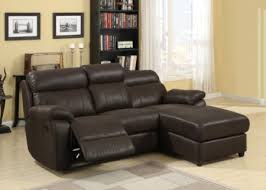 Small Chaise Sectional Sofa Cool Sectional Sofa Design Amazing Small Reclining Sofas With