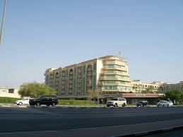real estate properties for buying u0026 selling in al qusais dubai at