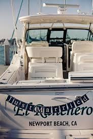 wedding wishes nautical real weddings alison chris newport newport and