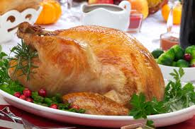 how can i get a free turkey for thanksgiving how to have a paleo thanksgiving huffpost