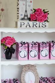 Paris Themed Party Supplies Decorations - 22 best grad ideas images on pinterest paris themed rooms art