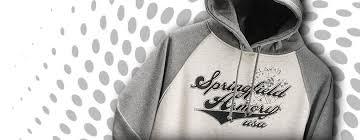sweatshirts springfield armory web store