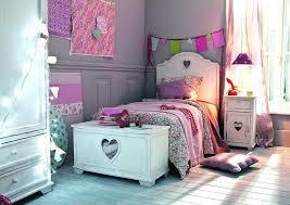 deco de chambre fille chambre de fille de 10 ans avec deco chambre fille ans inspirations