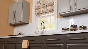 Kitchen Cabinets With Pulls How To Choose Kitchen Knobs And Pulls